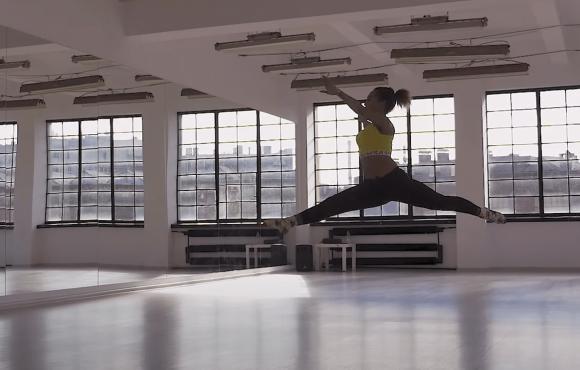 MIKII klip ||Sara MANNEI Boruc – Juice