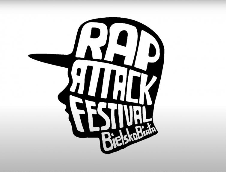 Zapowiedź RAP ATTACK 2020